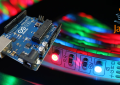 ArduinoRGB_cover