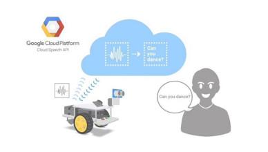 google-cloud-speech