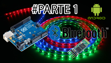 Bluetooth_android_parte1