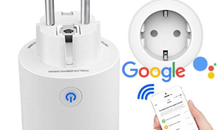 presa-smart-google